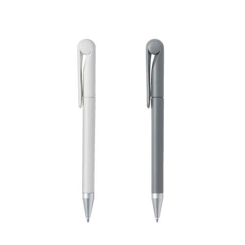 The Retro 2 [ballpoint pen]