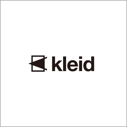 kleid(クレイド)のブランド名の由来