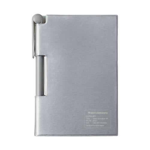 Solid memo&pen RF