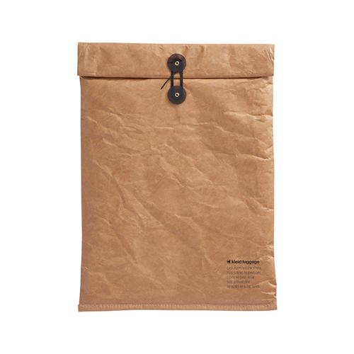 String-tie envelope