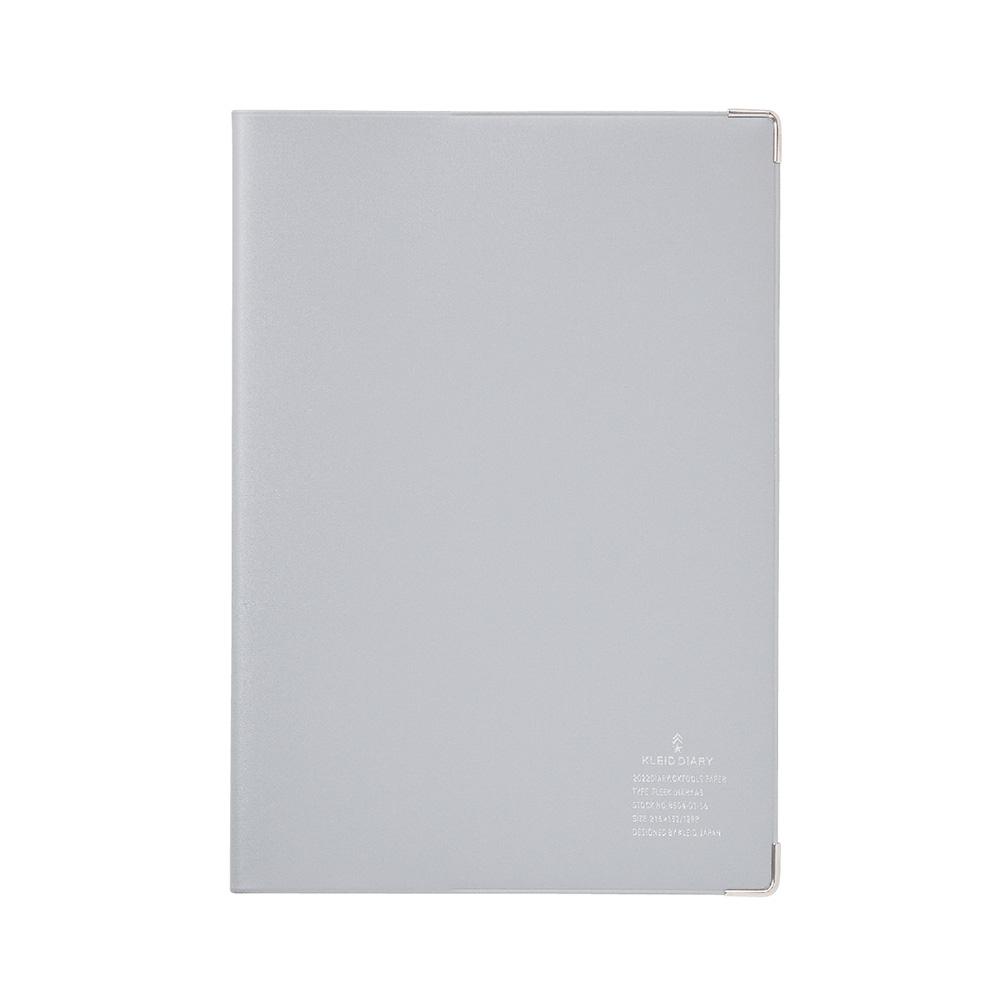 Fleek diary A5 [ 128P ]
